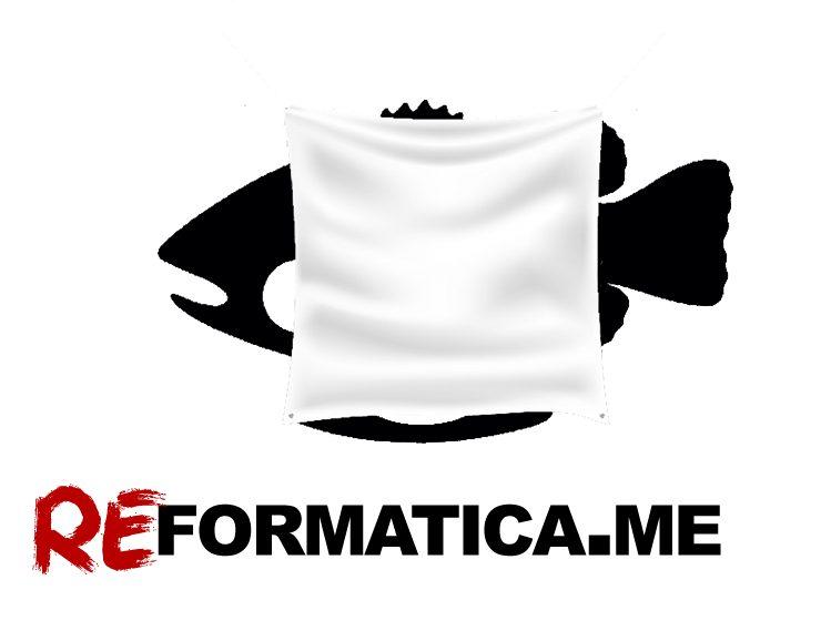 FORMATICA