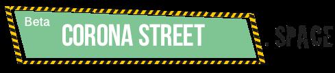 Coronastreet.space