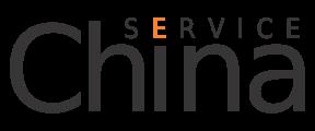 China-Service