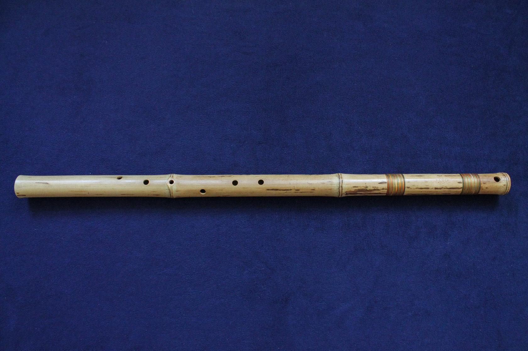 Индийская флейта картинки