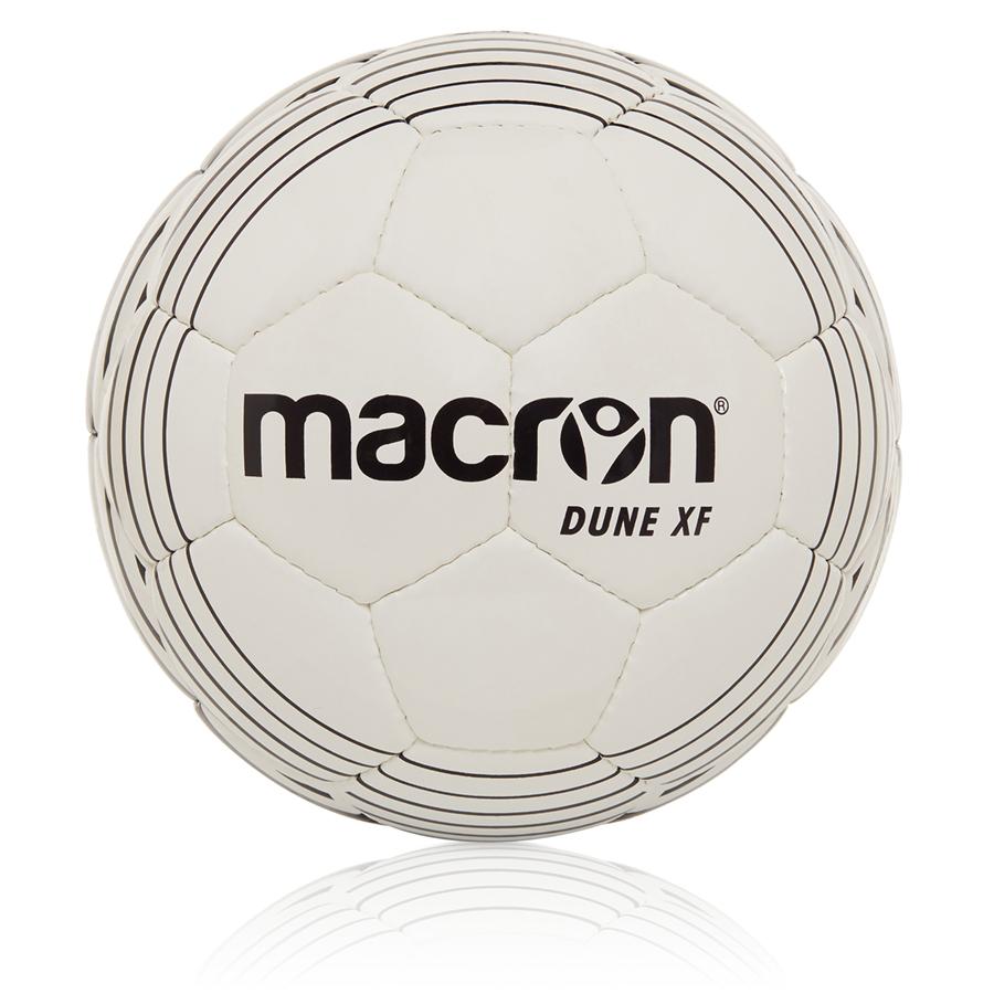 Футбольный мяч оптом, Мяч для футбола, Macron Dune XF, Мяч Adidas, OMB, Krasava, мяч стандарта Fifa