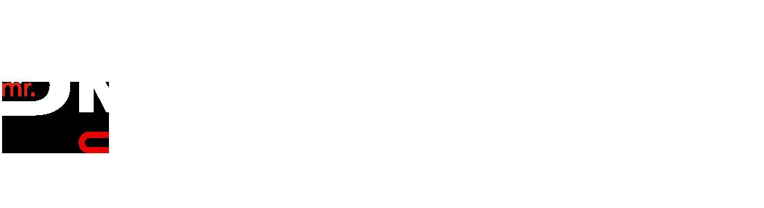 Дмитрий Мысин