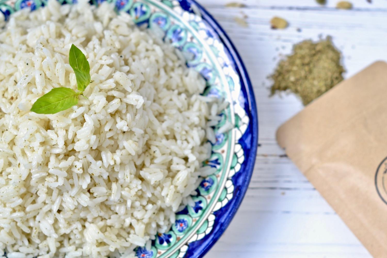 рецепт риса в картинках держатель должен быть