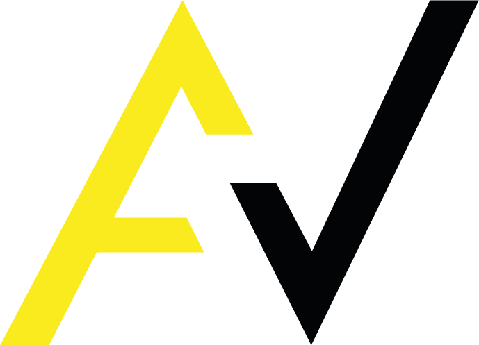 AV Consulting& INSIGHT Bureau