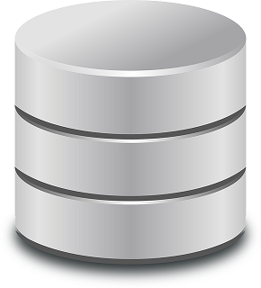 Обслуживание баз данных