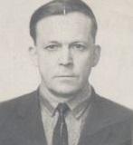Алексей Линьков (1922-1988)