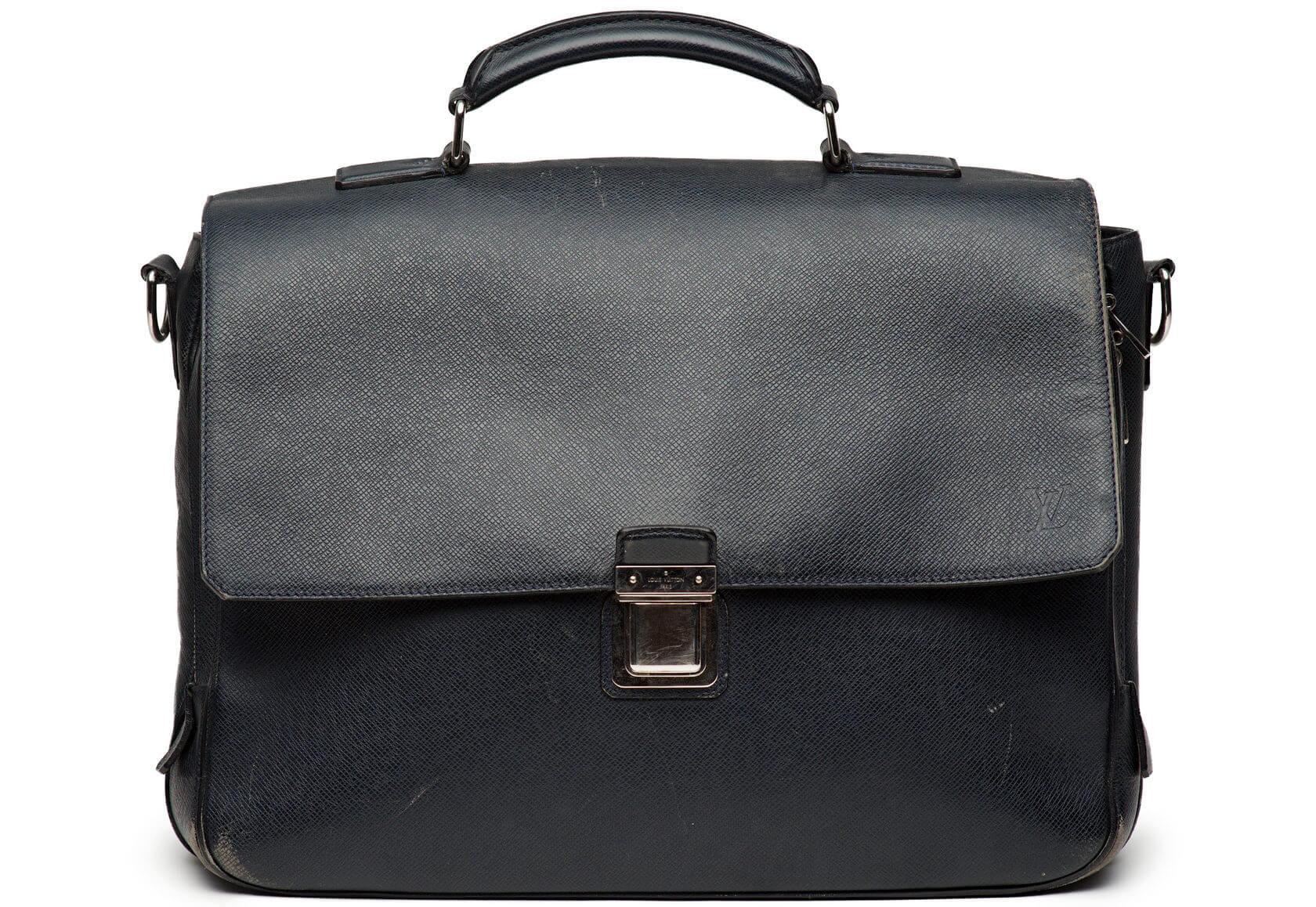 b97e9ac3849c ⋆ Gents  Club ⋆ Реставрация сумок любой сложности самых известных ...