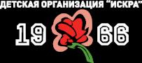 """Детская организация """"Искра"""""""