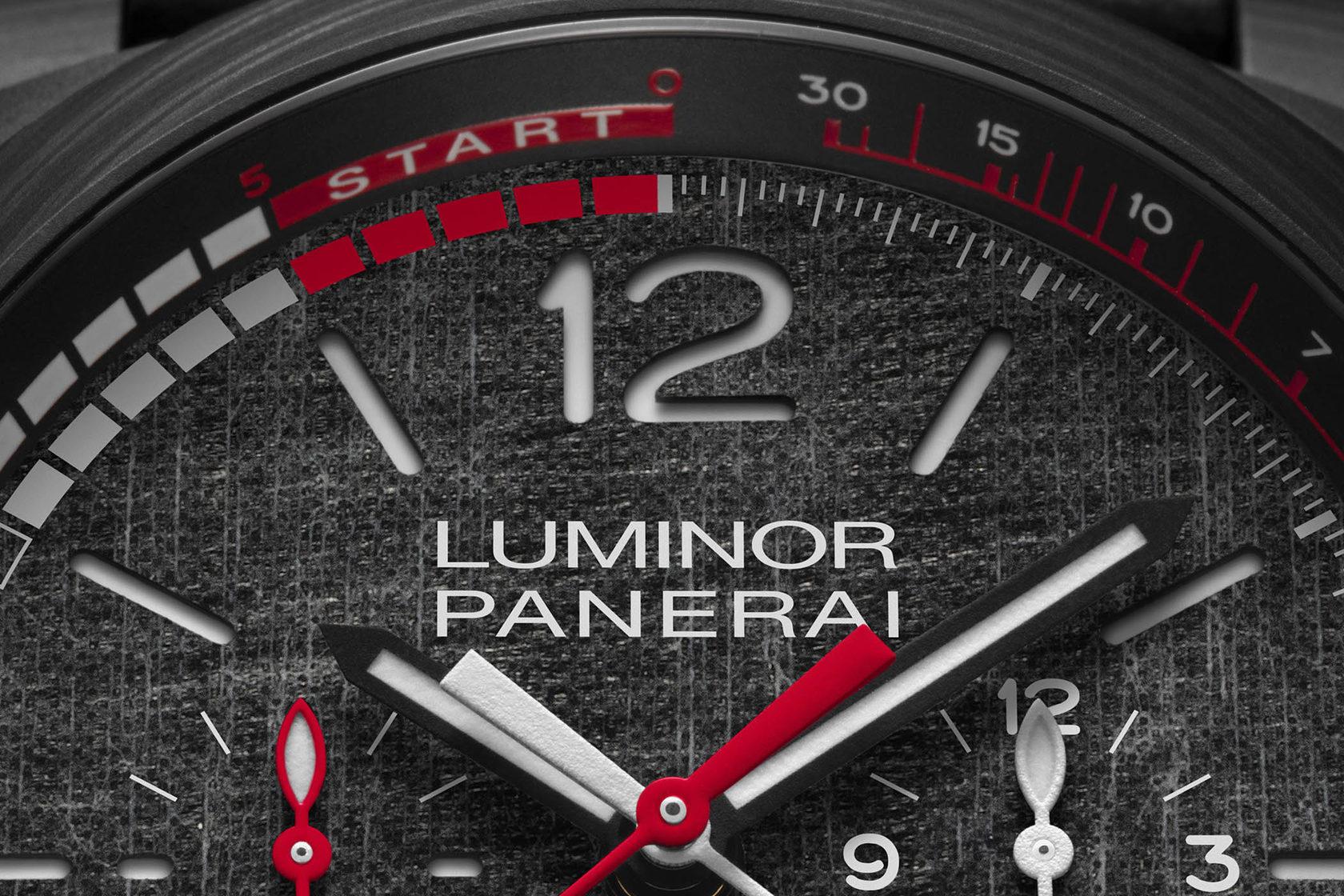 Продать часы Panerai - Выкуп элитных часов