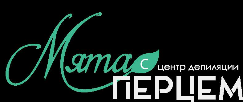 +79295003785 г. Москва, ул. Ландышевая, д. 14