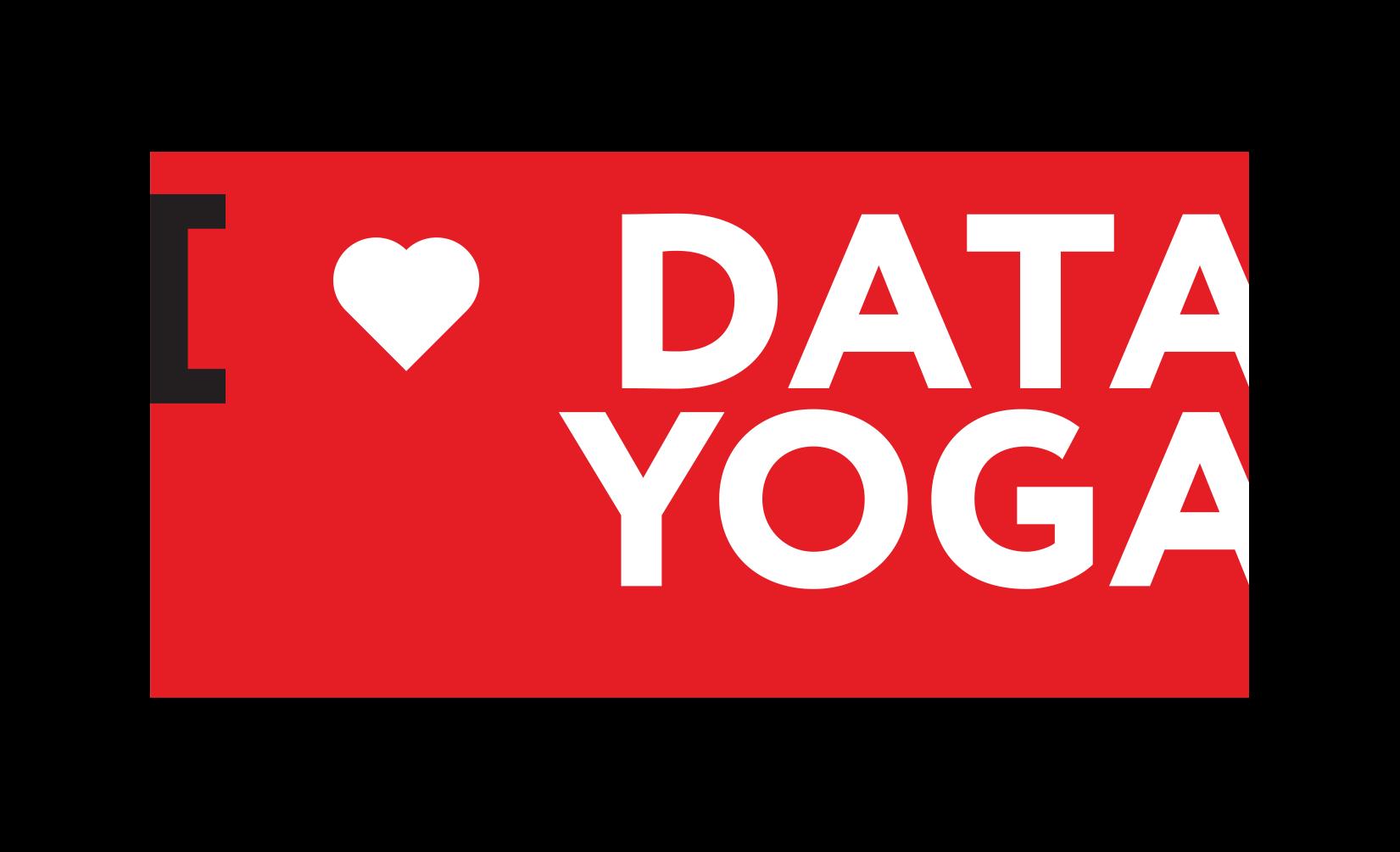 data yoga