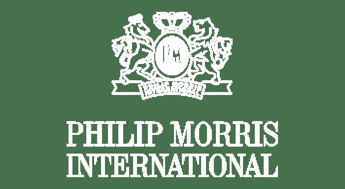Philip Morris International: PMI