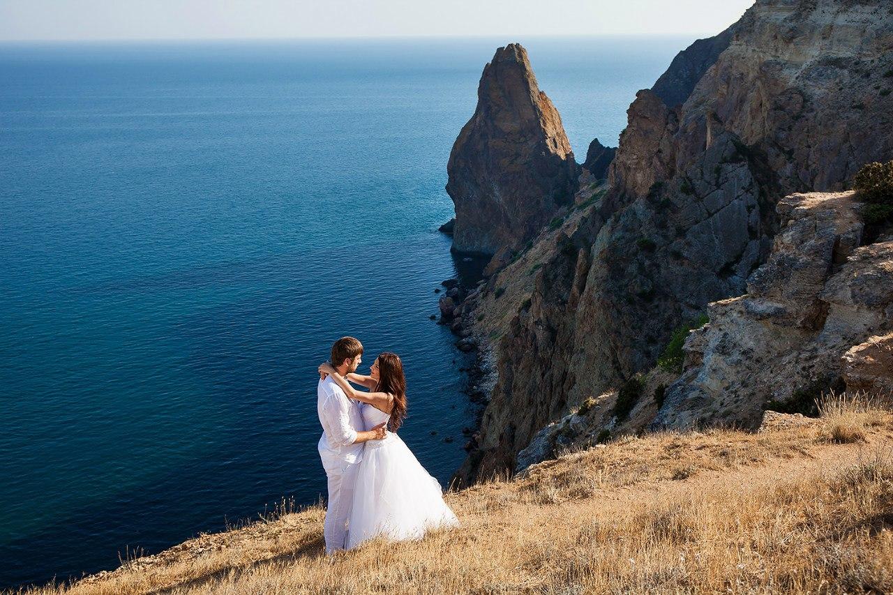 отвечает свадьба севастополь фото депутатов совета депутатов