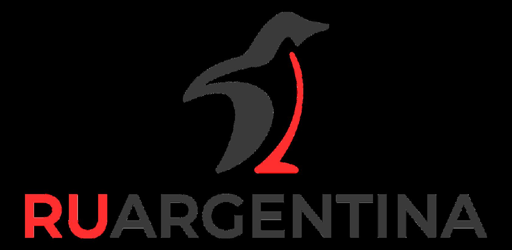 Русский гид в Аргентине
