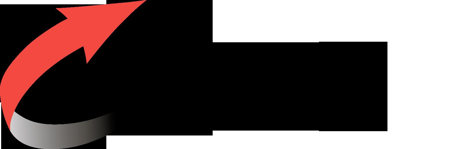 Академия Медицинских Семинаров