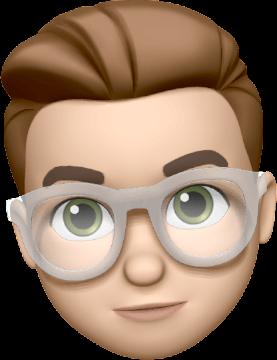 Аватарка автора блога