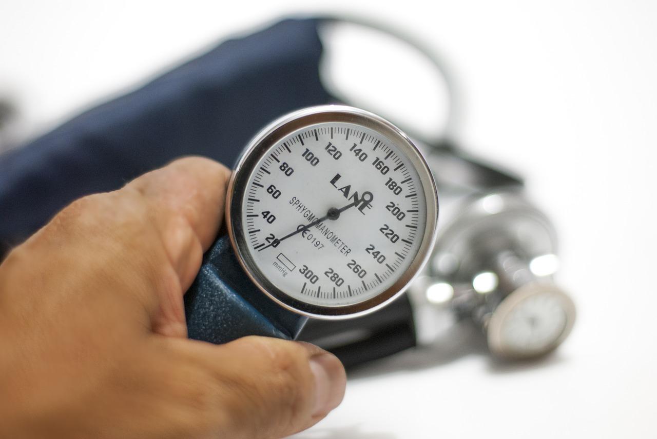 Анализы на гормоны надпочечников при гипертонии - Cardiologiy