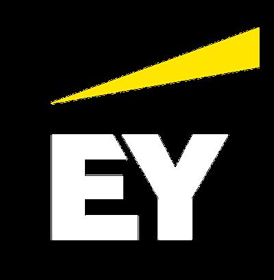 Академія бізнесу