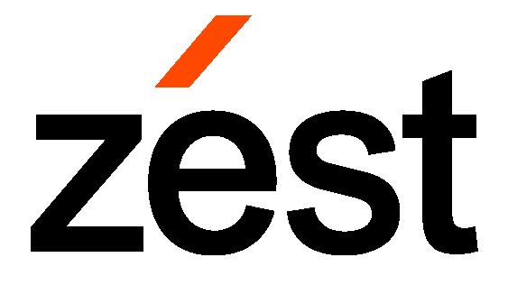Zest Leaders