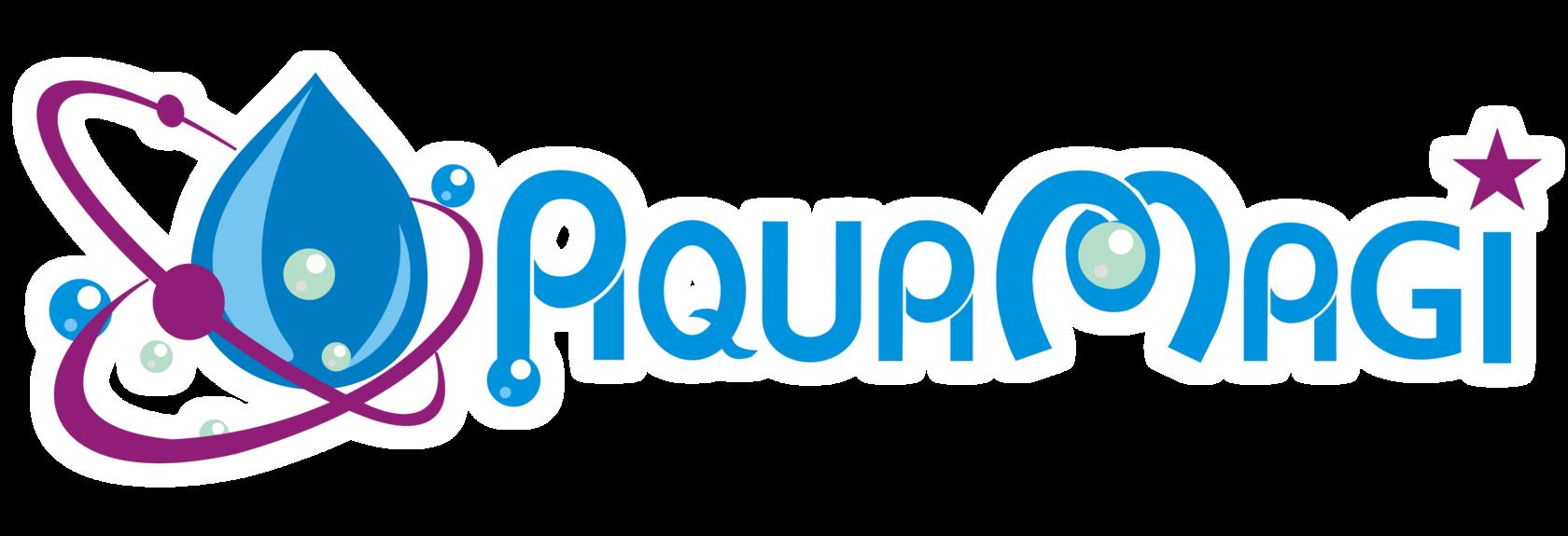 AquaMagi