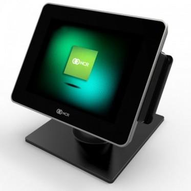 Smarttek sells professional equipment for hospitality from leading