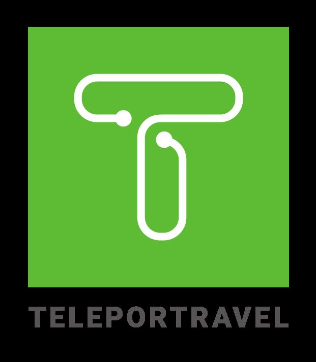 TELEPORTRAVEL