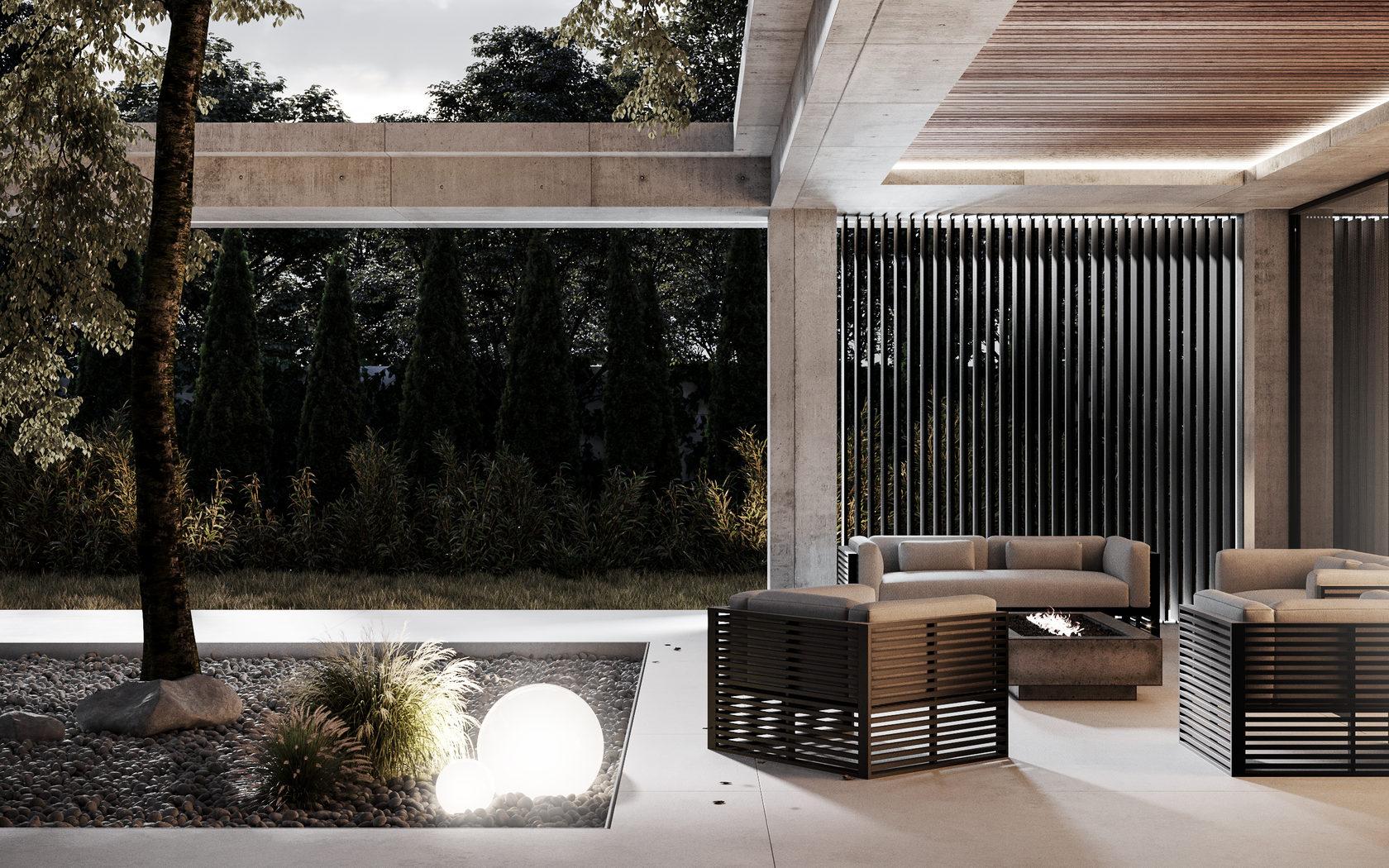modern_house_9