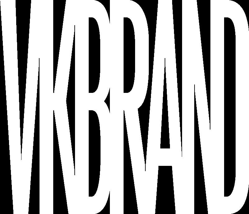 VKBRAND