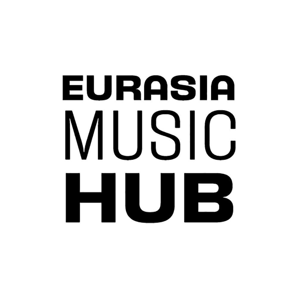 EURASIA MUSIC HUB