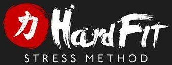 Авторская методика Hard Fit