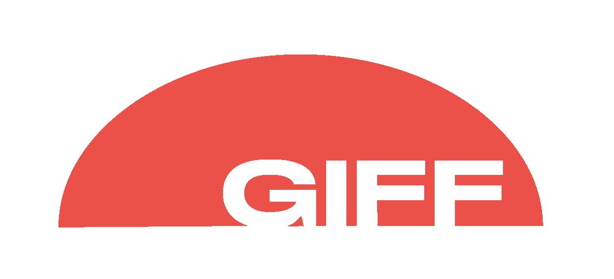 GIFF - Genesis International Film Festival