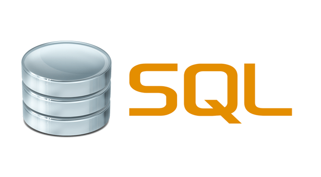 QA Automation with SQL