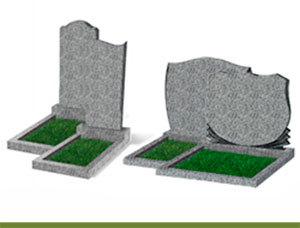 памятники из гранита в оренбурге барановичах