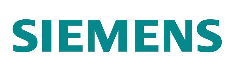 Siemens agile обучение