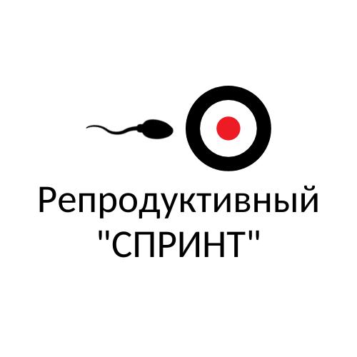 Казанцев Владимир Алексеевич