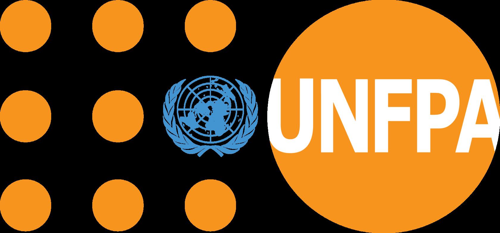 Фонд ООН у галузі народонаселення