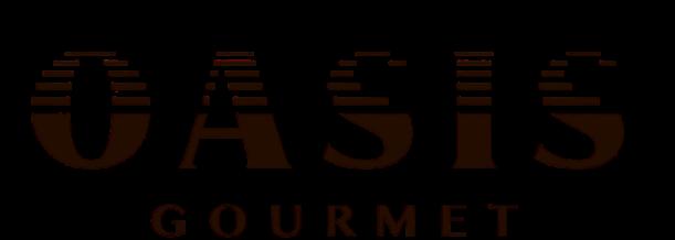 OASIS GOURMET