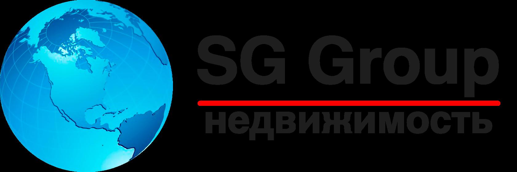 SG Group