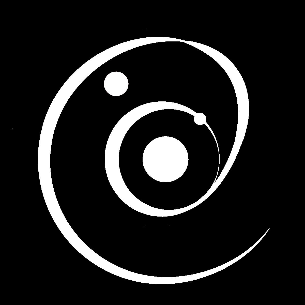Orbital Express
