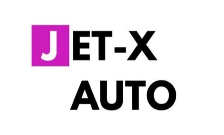 JET-X AUTO