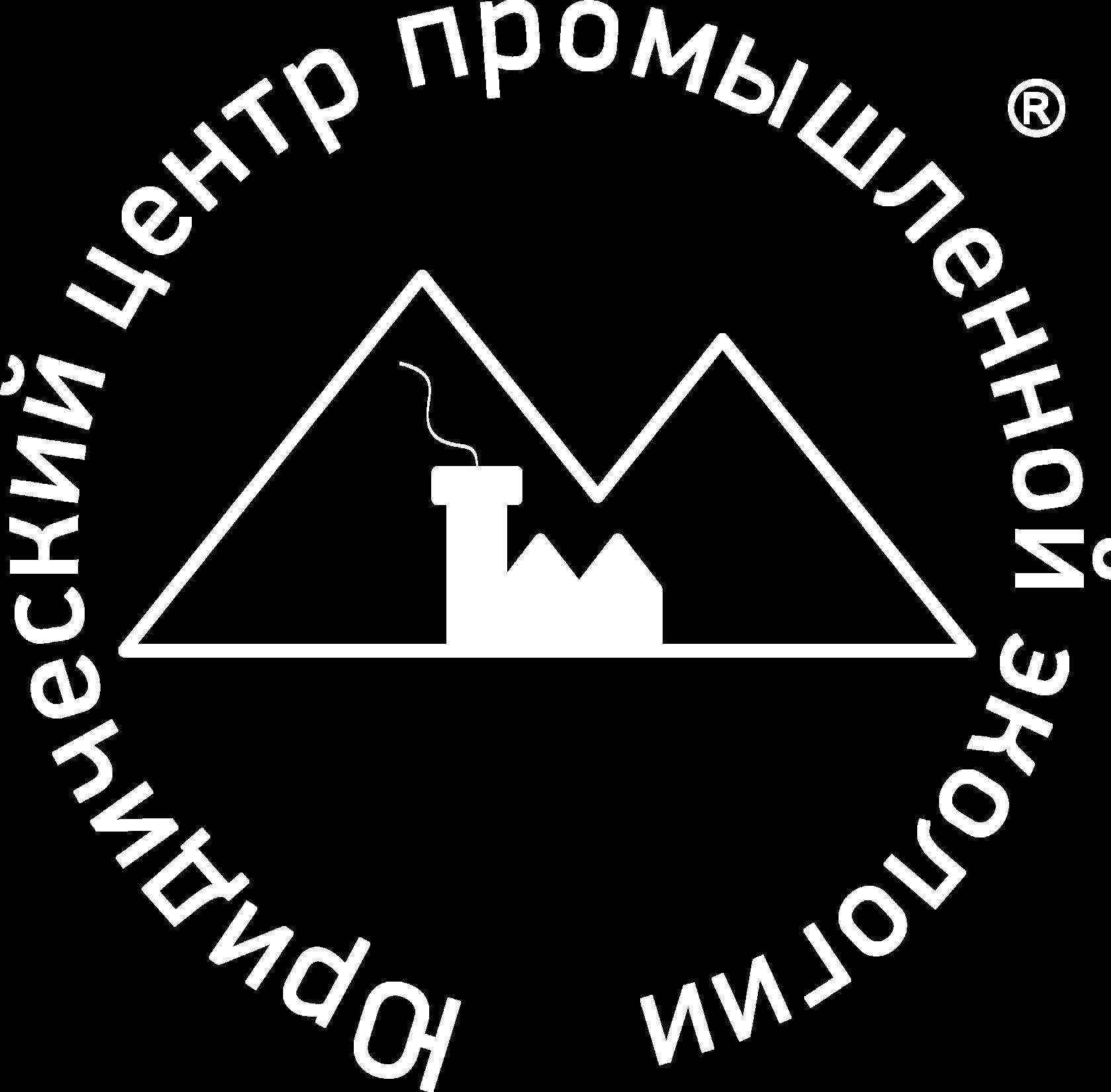 Юридический центр промышленной экологии