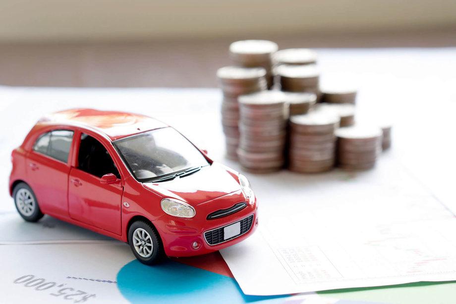 бу машину в кредит самара лучшие кредиты на карту онлайн