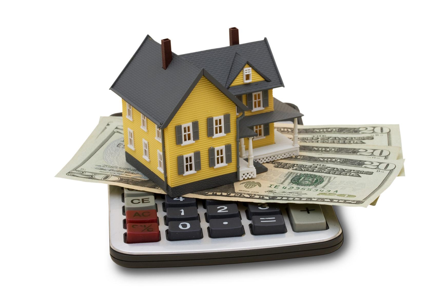 займ под залог недвижимости челябинск с плохой кредитной историей помощь в получение кредита с плохой кредитной историей красноярск