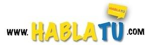 Hablatu.com
