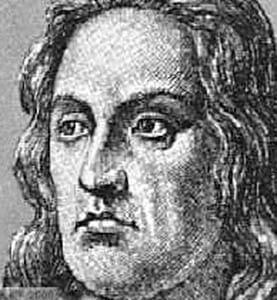 Андреас Шлютер