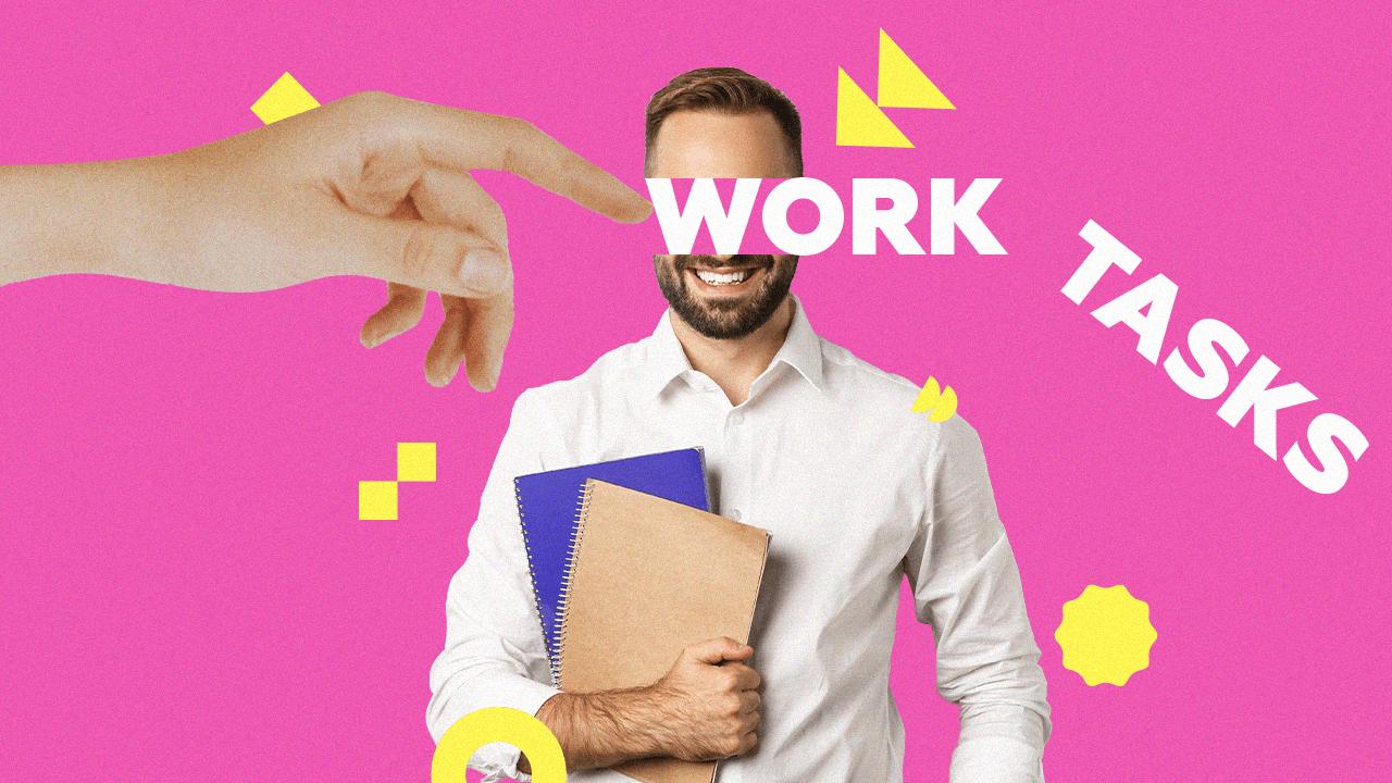 Как организовать обучение на рабочем месте