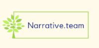 Narrative.team