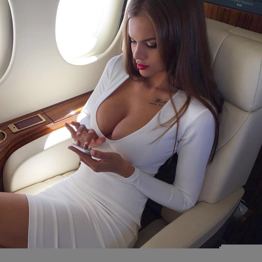 Hot homemade sexting