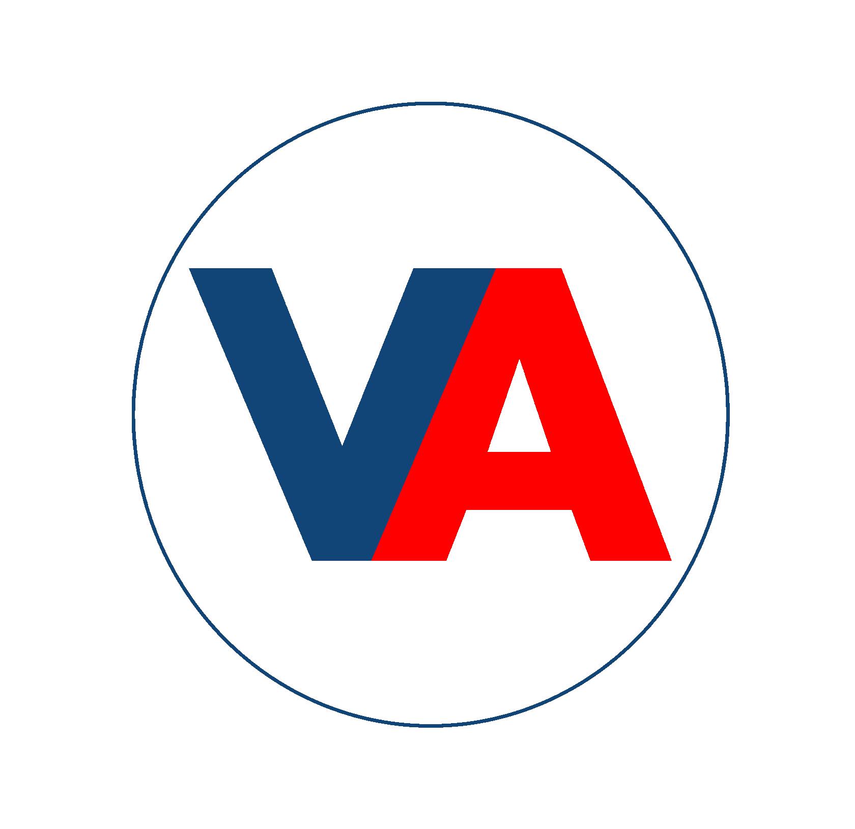 Электротехническая лаборатория ООО «ВольтАмпер»