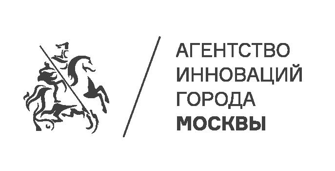Логотип Ассоциации Акселераторов и Бизнес-инкубаторов